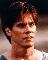 {Kevin Bacon}
