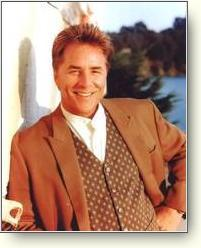 {Don Johnson}