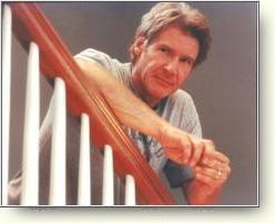 {Harrison Ford}