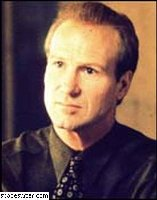{WilliamHurt}